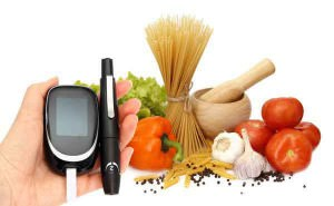Диабет и продукты: игра по правилам