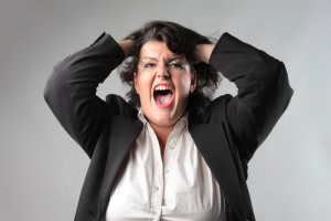 Психологические аспекты ожирения