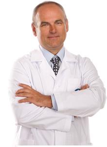Астигматизм глаз - симптомы и лечение