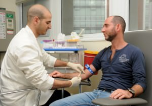 Эффективное лечение рака в Израиле - онкологический центр в Тель Авиве