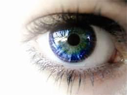 Что такое глаукома и как её лечить?