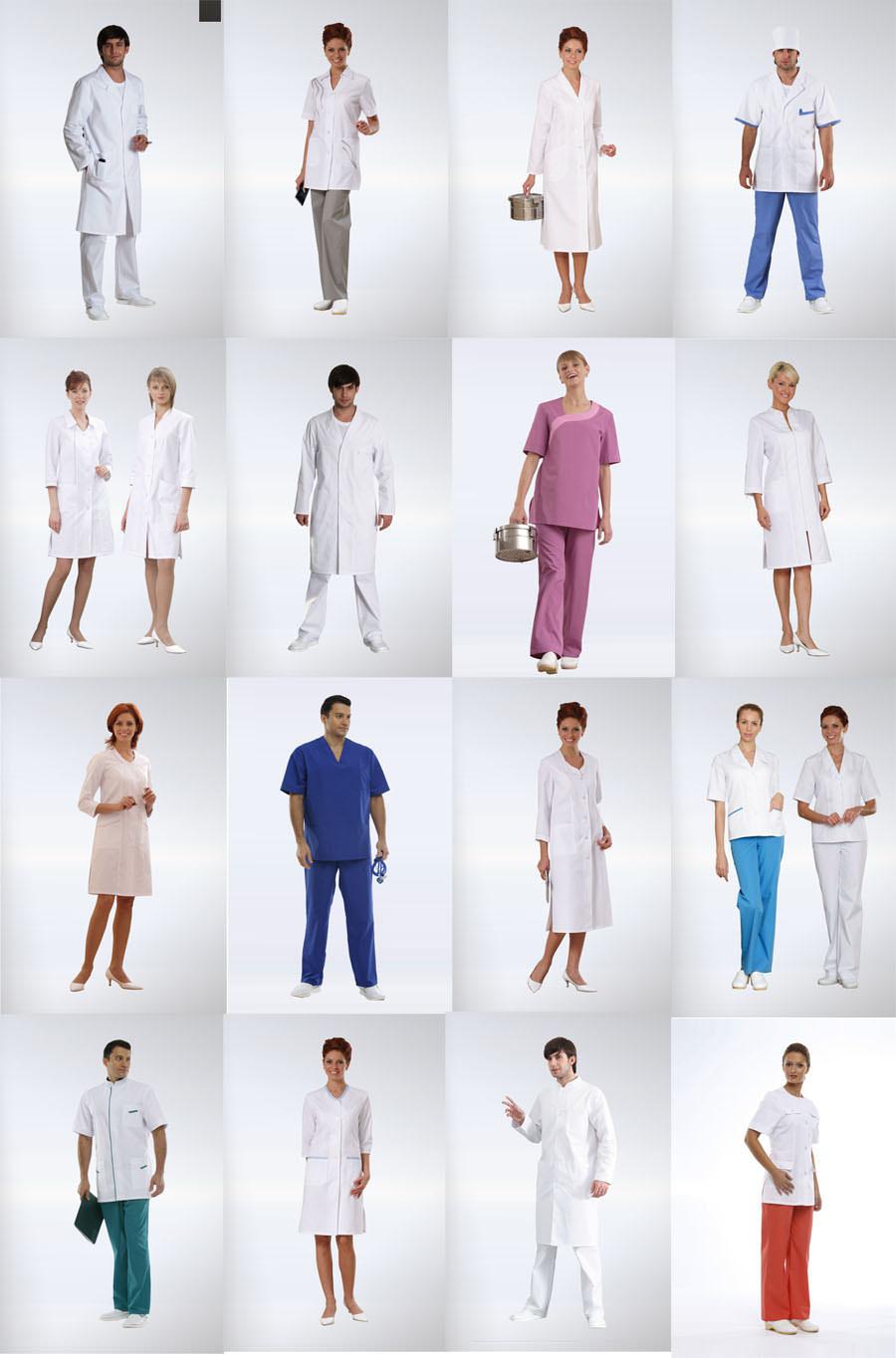 медсестра в халате вид с низу эро фото