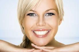 7 способов отбеливания зубов