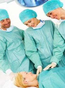 Пересадка костного мозга в Израиле  достоинства и риски метода