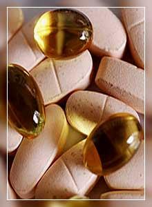 Организм после антибиотиков
