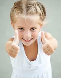 Формирование зубной системы у ребенка