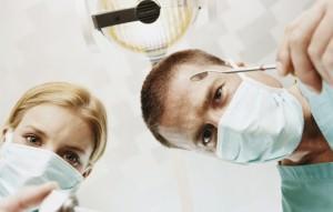 Возможно ли найти хорошего стоматолога в Челябинске?