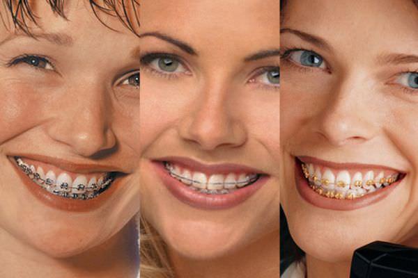 Как сделать внутреннюю улыбку