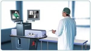 Необходимость использования симуляторов в медицине