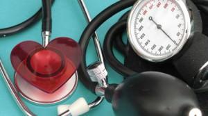 kak-normalizovat-arterialnoe-davlenie-narodnymi-sredstvami