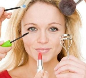 kosmetiks