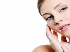 kosmetologiya-texnologii-elos-na-strazhe-molodosti-i-krasoty