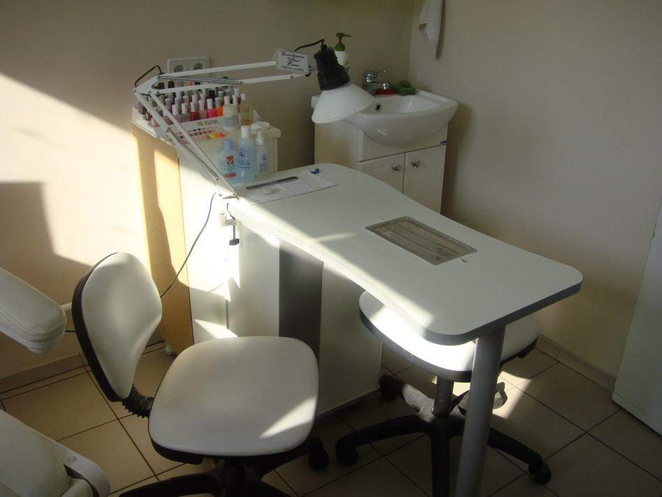 Боль при жевании - Пермский стоматологический форум - стоматология