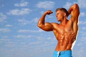 zachem-sportsmeny-primenyayut-testosteron