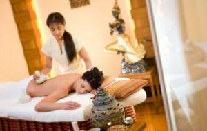 Kak-otkryit-massazhnyiy-salon