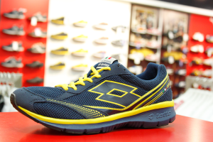 gigienicheskie-svojstva-sportivnoj-odezhdy-i-obuvi