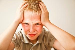 kak-raspoznat-meningit-osnovnye-rekomendacii