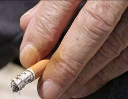 <br /><br /><br /> курение и мозг