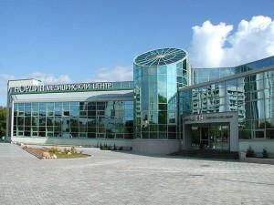 medicinskij-centr-ili-municipalnaya-klinika