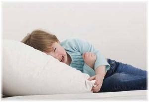 ostorozhno-rotavirusnaya-infekciya