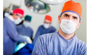 plastichjeskaja-khirurgija-vybor-spjecialista