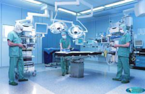 Медицинское оборудование в интернете