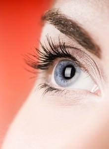 Eyelash-220x300
