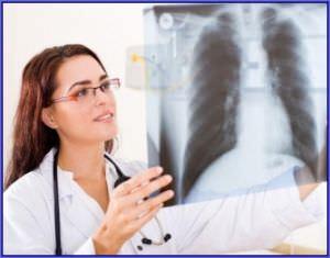Туберкулез в Самарской области