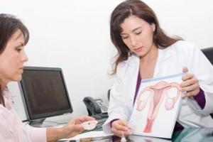 poseshenie-ginekologa