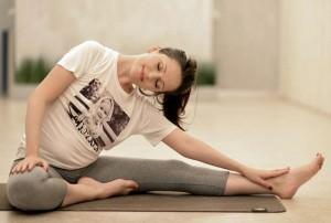 Хотите сильное тело? 19 советов для вас