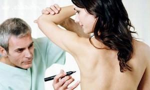 Этапы пластической операции по увеличению груди