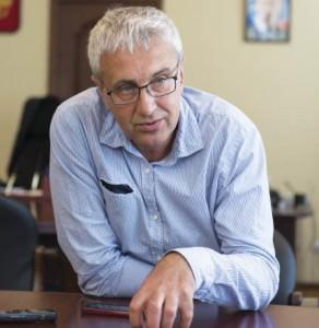 igor_kvyatkovsky_ministr