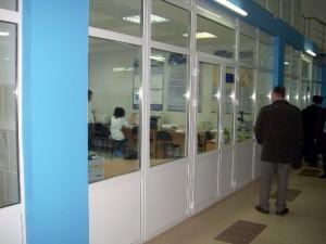 В Астрахани создается центр обучения медицинского персонала