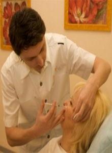 Косметология или пластическая хирургия