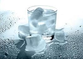 талая вода, полезные свойства для здоровья