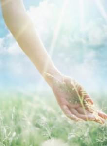 Брахиопластика - пластика кожи рук