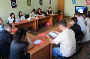 В Астрахани проходит встреча Каспийской антинаркотической четвёрки