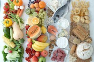 Как ускорить метаболизм? Продукты для ускорения метаболизма.
