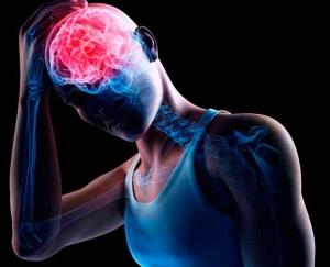Органическое заболевание головного мозга, причины заболевания и лечение (ОЗГМ)