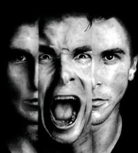 1378550246_paranoidnaya-psihopatiya-ekspansivnaya-i-sensitivnaya