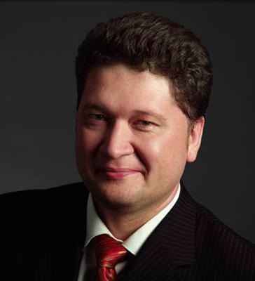 к.м.н, врач трихолог, председатель «Общества трихологов» Санкт-Петербурга