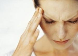 migrain-2