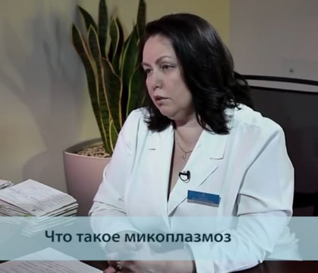 Тарасова Екатерина Валерьевна, врач уролог-андролог (к.м.н) клиники ЕВРОМЕДПРЕСТИЖ