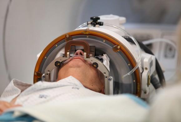 neurosurgery3